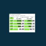 Recensione Lenovo ThinkPad T495: ottimo per sicurezza e lavoro, meno per la multimedialità 6