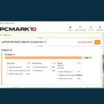 Recensione Lenovo ThinkPad T495: ottimo per sicurezza e lavoro, meno per la multimedialità 2