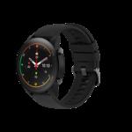 Xiaomi porta Mi Watch in Italia insieme a un caricabatterie da 65 watt 3