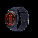 Xiaomi porta Mi Watch in Italia insieme a un caricabatterie da 65 watt 4
