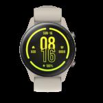 Xiaomi porta Mi Watch in Italia insieme a un caricabatterie da 65 watt 5