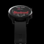 Xiaomi porta Mi Watch in Italia insieme a un caricabatterie da 65 watt 1
