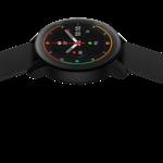 Xiaomi porta Mi Watch in Italia insieme a un caricabatterie da 65 watt 2
