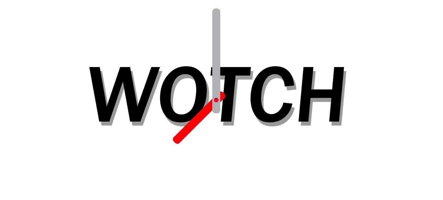 OnePlus Watch potrebbe non essere basato su Wear OS