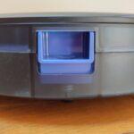 Recensione eufy RoboVac G30 Edge, robot aspirapolvere di classe 3