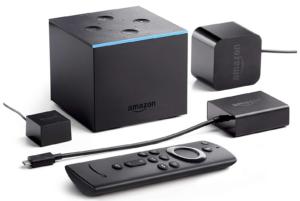 Amazon Fire TV Stick, Fire TV Stick Lite e Fire TV Cube: prezzi e novità 3