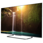 TCL Serie P81