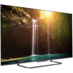 TCL annuncia le nuove Serie P61 e P81, smart TV 4K con Android TV 3