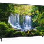 TCL annuncia le nuove Serie P61 e P81, smart TV 4K con Android TV 2
