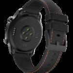 TicWatch Pro 3 GPS