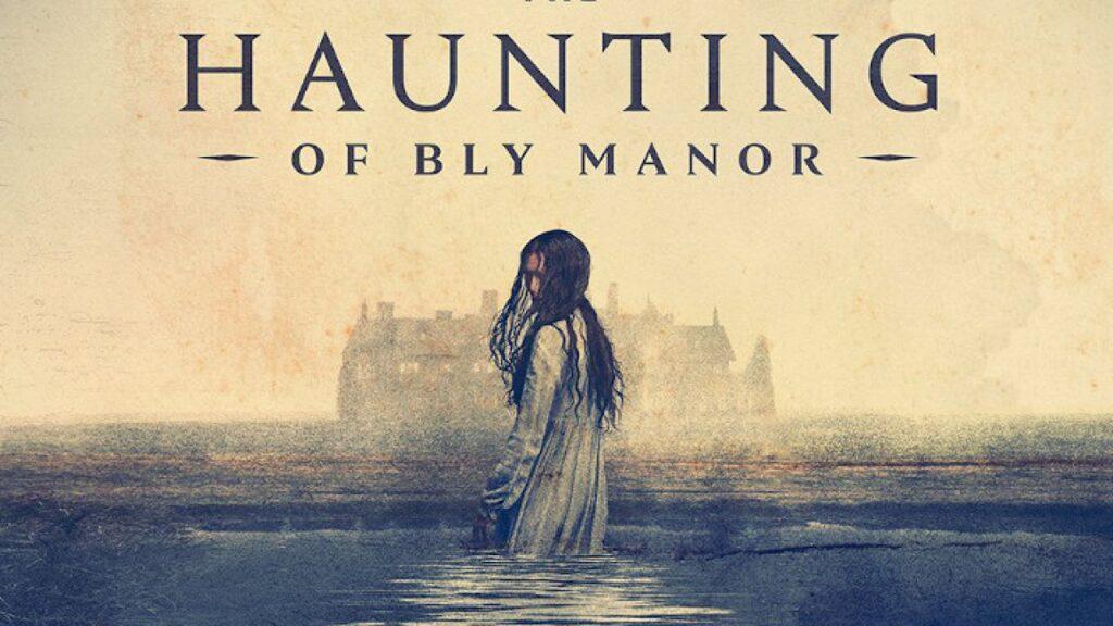 The Haunting of Bly Manor - novità Netflix ottobre 2020