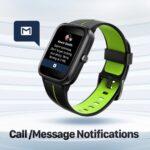 TicWatch TicKasa è ufficiale: è lui lo smartwatch perfetto sotto i 50 euro 1