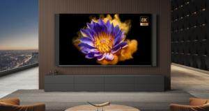 Xiaomi Mi TV LUX 85'' Pro
