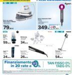 Carrefour vi tenta con il nuovo volantino: sconti fino al 30% anche su smartphone 1