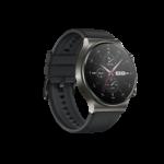 Huawei Watch GT 2 Pro e FreeBuds Pro ufficiali: ecco nuovi smartwatch e cuffie di Huawei 2