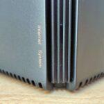 Abbiamo provato Xiaomi Mi Router AX1800 WiFi 6, ecco le nostre impressioni 17