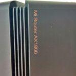 Abbiamo provato Xiaomi Mi Router AX1800 WiFi 6, ecco le nostre impressioni 18