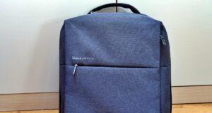 Xiaomi Urban Style Backpack