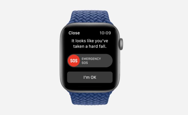 """Apple Watch SE ufficiale: molte funzionalità ad un prezzo """"piccolo"""" 2"""