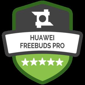 Recensione Huawei Freebuds Pro: qualità e funzionalità al top 8