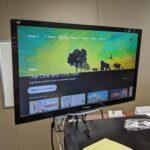 Nest Audio e Google Chromecast with Google TV escono dalle rispettive confezioni 14