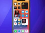 Come personalizzare Home Screen di iPhone con iOS 14