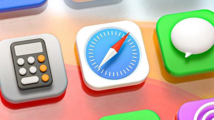Dove scaricare icone per iPhone con iOS 14 già pronte
