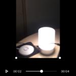 Google Foto ottiene un editor video aggiornato su iOS 4