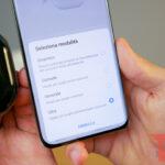 Recensione Huawei Freebuds Pro: qualità e funzionalità al top 6
