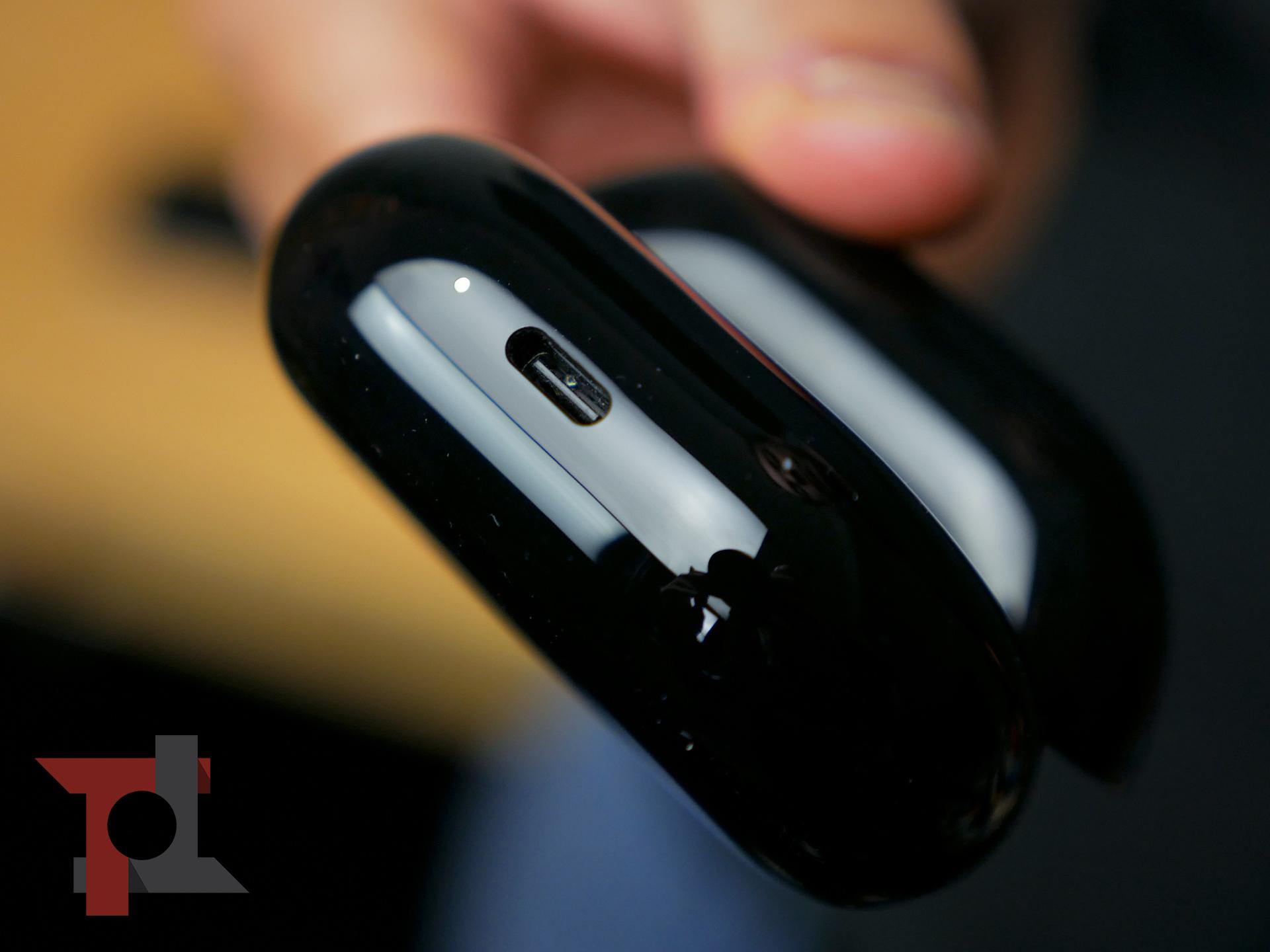 Recensione Huawei Freebuds Pro: qualità e funzionalità al top 7