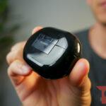 Huawei FreeBuds Pro sbarcano in Italia con un bundle niente male 4