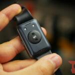 Recensione Huawei Watch Fit: uno smartwatch comodo e per sportivi 9