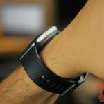 Recensione Huawei Watch Fit: uno smartwatch comodo e per sportivi 8