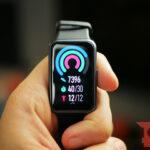 Sconti fino al 40% su notebook, smartphone e wearable nel Black Friday Huawei 2
