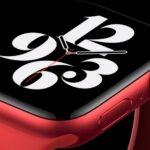 Apple Watch 6 ufficiale: nuovi colori accattivanti e tante novità 1