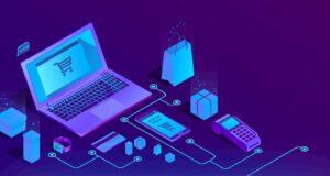 Migliori marketplace per vendere online