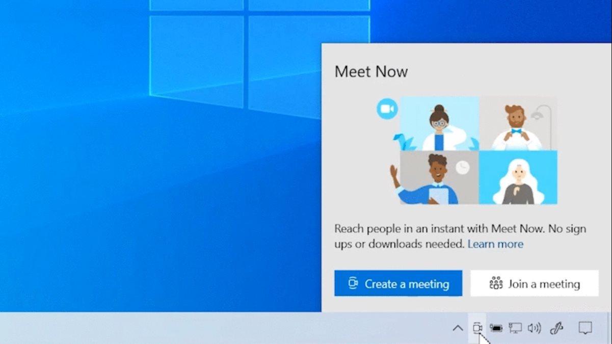 Microsoft lavora a un nuovo Office, integra Skype e combatte Zerologon 1