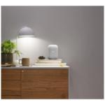 Trapelano le confezioni di Nest Audio e Google Chromecast with Google TV 4