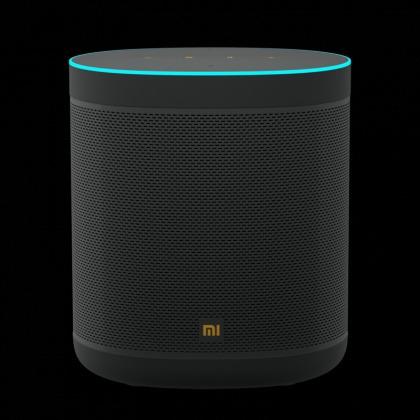 xiaomi mi smart speaker ufficiale specifiche prezzo