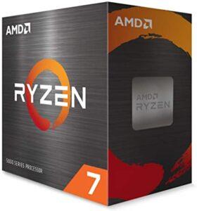 Miglior processore: AMD o Intel? Ecco la nostra scelta di Luglio 2021 1
