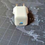 ANKER PowerPort III Nano è il caricabatterie perfetto per i nuovi iPhone ma non solo 2