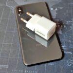 ANKER PowerPort III Nano è il caricabatterie perfetto per i nuovi iPhone ma non solo 3