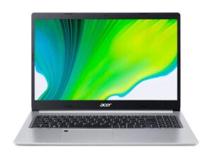Acer Aspire 5 11gen intel