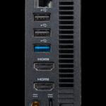 Acer Chromebox CXI4