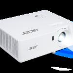 Acer XL1220
