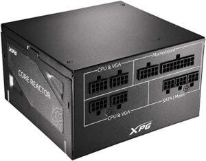 Adata XPG Core Reactor 750 W
