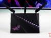 Asus ROG Rapture GT-AC2900 recensione
