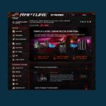 Recensione Asus ROG Rapture GT-AC2900: il router gaming per chi pretende il massimo 2