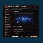 Recensione Asus ROG Rapture GT-AC2900: il router gaming per chi pretende il massimo 3