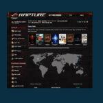 Recensione Asus ROG Rapture GT-AC2900: il router gaming per chi pretende il massimo 4
